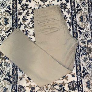 2/$30 ⚡️- PANTS | Gap men's size 29x30